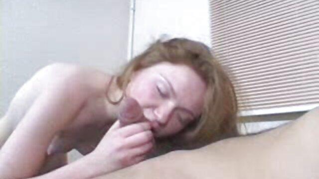 Részeg lányok bea asszony szopik
