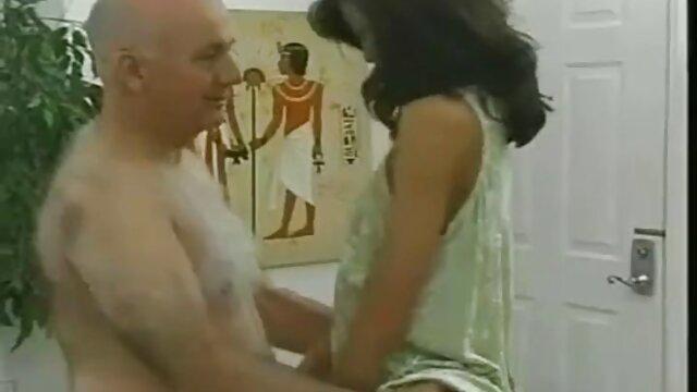 Titkár gáspár bea sex