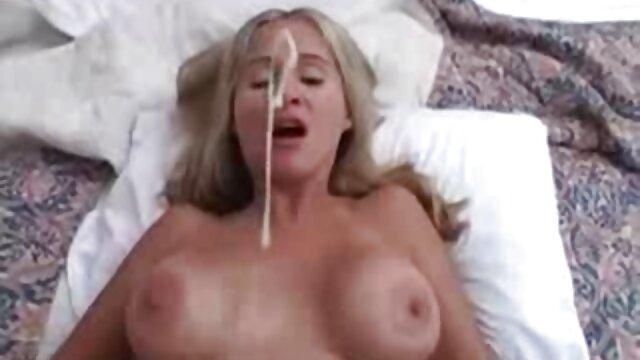 Nagy liptai claudia pornó Fasz A Punci